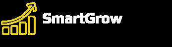 SmartGrow